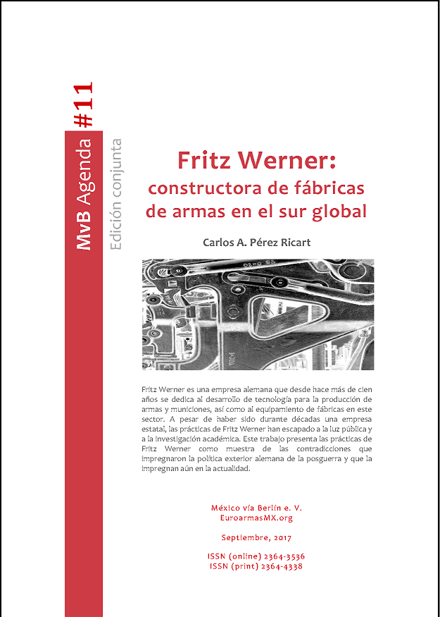 2017_011_mvbagenda_capr_Fritz Werner_IMG